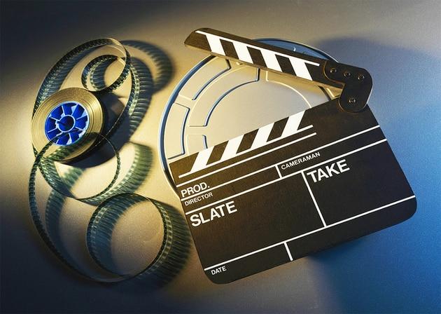 """缺险企 少险种 国产电影制作保险""""戏份还不够"""""""