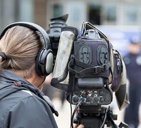 影视制作保险 | 电影保险