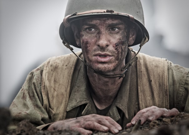 Andrew Garfield - Hacksaw Ridge.jpeg