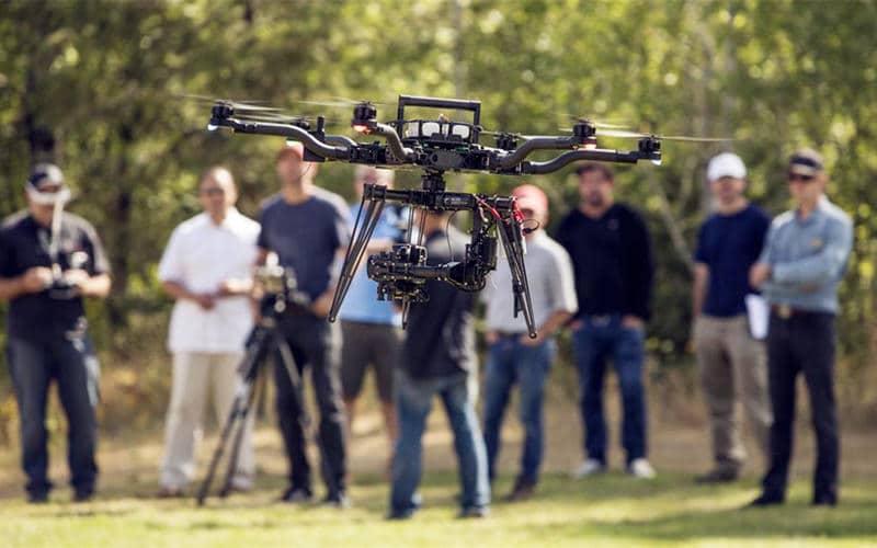 """航空职业教育创新计划(""""牧鹰计划"""")第7部分飞行器维修专业师资提高培训"""